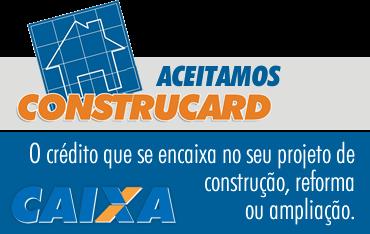 banner_construcard